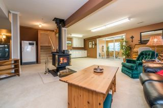 Photo 16: 2078 SANDSTONE Drive in Abbotsford: Abbotsford East House for sale : MLS®# R2231862