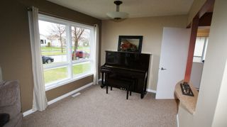 Photo 5: 1234 Devonshire Drive W in Winnipeg: Transcona Residential for sale (North East Winnipeg)  : MLS®# 1209108
