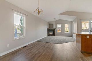 Main Photo: 133 Covebrook Place NE in Calgary: Coventry Hills Detached for sale : MLS®# A1150676