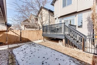 Photo 32: 2023 41 Avenue SW in Calgary: Altadore Detached for sale : MLS®# A1084664