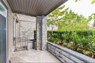 Photo 6: 108 617 Smith Avenue in Coquitlam: Coquitlam West Condo for sale : MLS®# R2107372