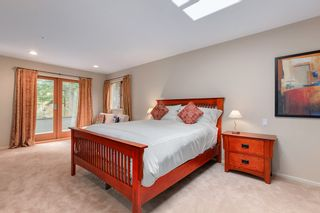 """Photo 15: 235 FURRY CREEK Drive in West Vancouver: Furry Creek House for sale in """"FURRY CREEK BENCHLANDS"""" : MLS®# R2034793"""