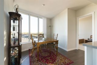 Photo 6: 801 3093 WINDSOR Gate in Coquitlam: New Horizons Condo for sale : MLS®# R2217424