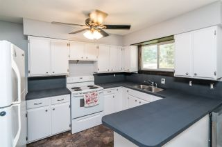 Photo 6: 3644 WILLOWDALE Drive in Prince George: Birchwood House for sale (PG City North (Zone 73))  : MLS®# R2392172