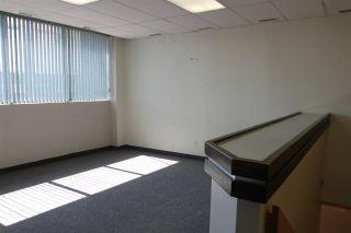 Photo 3: 14448 118 Avenue in Edmonton: Zone 40 Office for lease : MLS®# E4153634