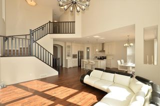 Photo 25: 313 WALDEN Square SE in Calgary: Walden Detached for sale : MLS®# C4206498