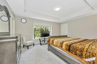 Photo 22: 3405 Jazz Crt in : La Happy Valley Row/Townhouse for sale (Langford)  : MLS®# 874385