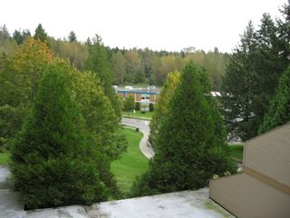 Photo 6: 304 9155 SATURNA Drive in Mountainwood: Simon Fraser Hills Home for sale ()