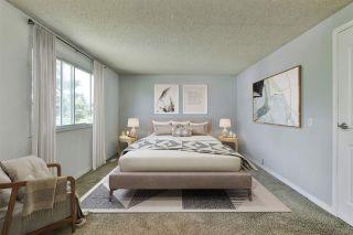 Photo 11: 4923 34A AV NW in Edmonton: Zone 29 House for sale : MLS®# E4207402