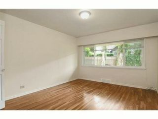 Photo 8: 630 KEITH Road in West Vancouver: Park Royal House for sale : MLS®# V1001280