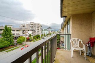 """Photo 24: 311 45744 SPADINA Avenue in Chilliwack: Chilliwack W Young-Well Condo for sale in """"Applewood Court"""" : MLS®# R2581802"""