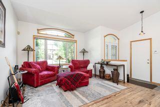 Photo 10: 290 Royal Mint Drive in Winnipeg: Southland Park House for sale (2K)  : MLS®# 202015783