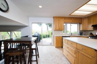 Photo 8: 5243 UPLAND Drive in Delta: Cliff Drive House for sale (Tsawwassen)  : MLS®# R2576077