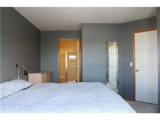 Photo 7: 110 COVILLE Square NE in CALGARY: Coventry Hills Residential Detached Single Family for sale (Calgary)  : MLS®# C3622422