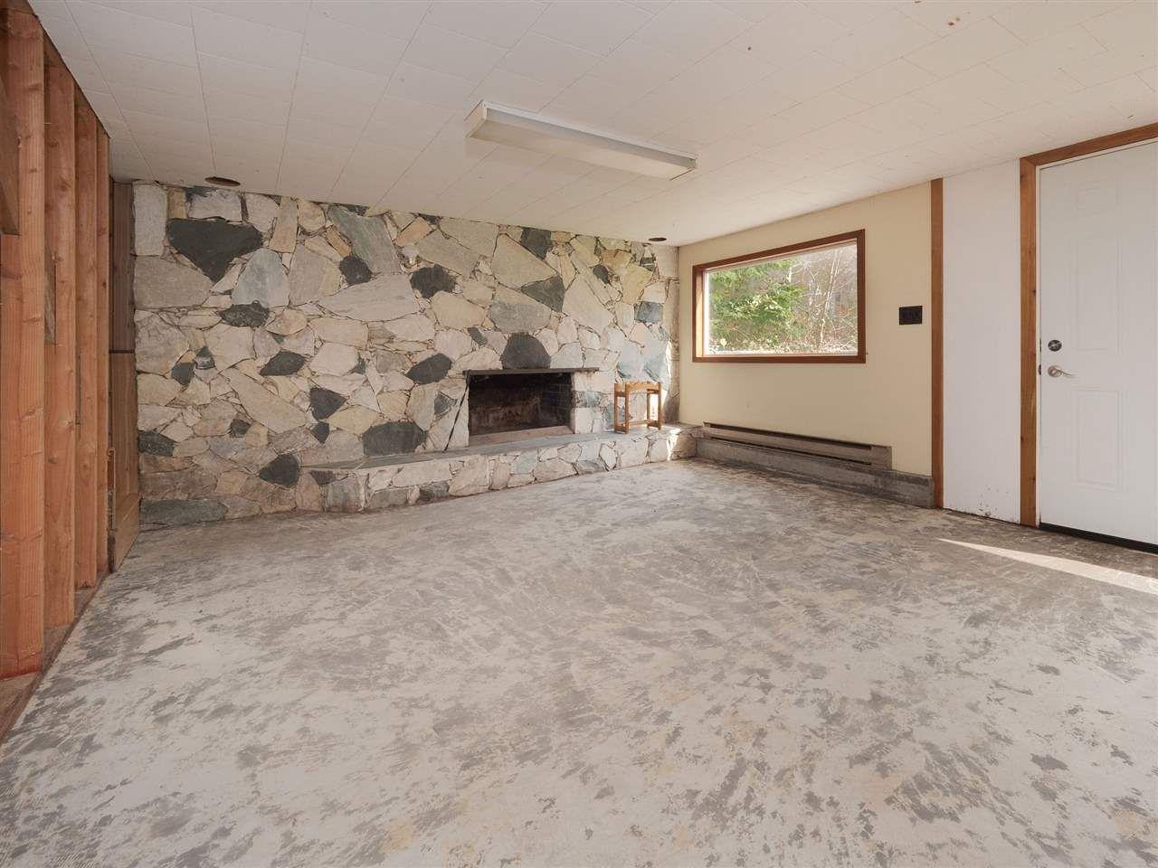 Photo 17: Photos: 6820 NORWEST BAY Road in Sechelt: Sechelt District House for sale (Sunshine Coast)  : MLS®# R2553107
