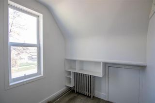 Photo 17: 376 Cathedral Avenue in Winnipeg: North End Residential for sale (4C)  : MLS®# 202124550