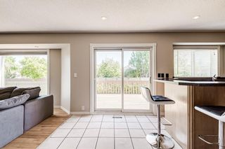 Photo 14: 416 McKerrell Place SE in Calgary: McKenzie Lake Detached for sale : MLS®# A1112888