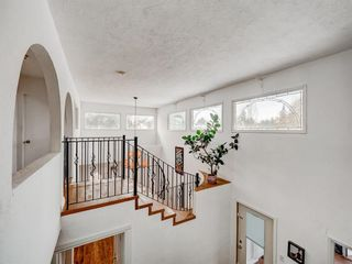 Photo 22: 618 EAST CHESTERMERE Drive: Chestermere Detached for sale : MLS®# A1088392