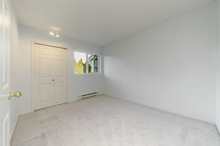 """Photo 23: 14 5111 MAPLE Road in Richmond: Lackner Townhouse for sale in """"Montego West"""" : MLS®# R2420342"""