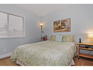 Photo 11: 14760 87A Avenue in Surrey: Bear Creek Green Timbers House for sale : MLS®# F1431665