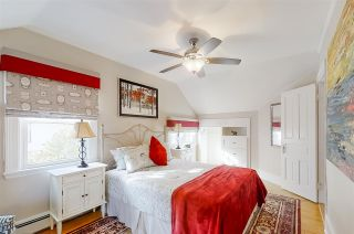 Photo 17: 9 Seaview Avenue in Wolfville: 404-Kings County Residential for sale (Annapolis Valley)  : MLS®# 202022826