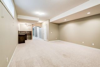 Photo 34: 2219 32 Avenue SW in Calgary: Richmond Detached for sale : MLS®# A1145673