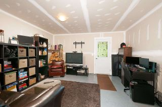 """Photo 17: 12 18681 68 Avenue in Surrey: Clayton Townhouse for sale in """"Creekside"""" (Cloverdale)  : MLS®# R2391665"""