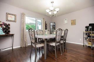 Photo 6: 55 Longfellow Bay in Winnipeg: Residential for sale (5G)  : MLS®# 202011671