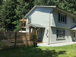 Photo 18: 40801 PERTH Drive in Squamish: Garibaldi Highlands House for sale : MLS®# R2565578