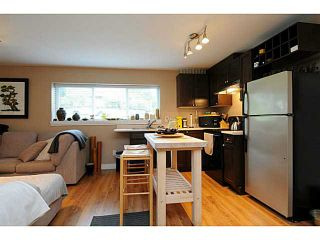 Photo 20: 869 RUNNYMEDE Avenue in Coquitlam: Coquitlam West House for sale : MLS®# V1064519
