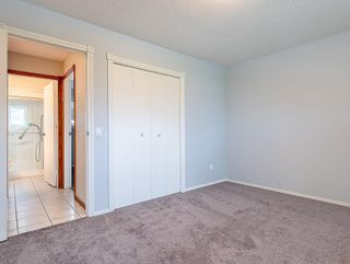 Photo 20: 3240 56 Street NE in Calgary: Pineridge Detached for sale : MLS®# C4256350
