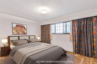 Photo 21: 2935 E 3RD Avenue in Vancouver: Renfrew VE House for sale (Vancouver East)  : MLS®# R2523751