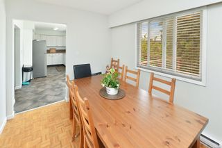 Photo 15: 6778 Central Saanich Rd in : CS Keating House for sale (Central Saanich)  : MLS®# 876042