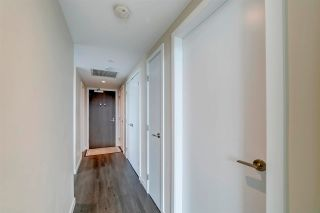 Photo 26: 4107 4485 SKYLINE Drive in Burnaby: Brentwood Park Condo for sale (Burnaby North)  : MLS®# R2572359