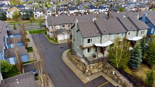 Photo 44: 34 CHAPALINA Square SE in Calgary: Chaparral Row/Townhouse for sale : MLS®# A1111680