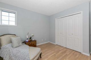 Photo 21: 18504 49 Avenue in Edmonton: Zone 20 House for sale : MLS®# E4244031
