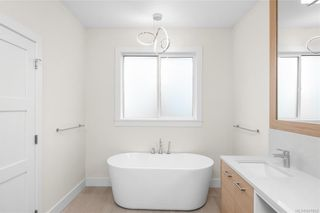Photo 12: 2746 Gosworth Rd in Victoria: Vi Oaklands House for sale : MLS®# 841842