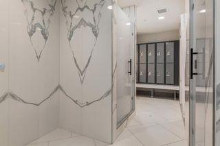 Photo 38: 1302A 500 Eau Claire Avenue SW in Calgary: Eau Claire Apartment for sale : MLS®# A1041808