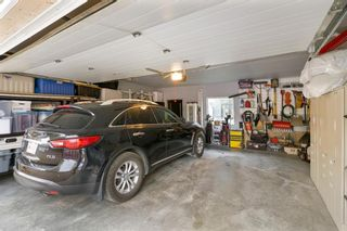Photo 49: 3806 3 Street NW in Calgary: Highland Park Detached for sale : MLS®# A1047280