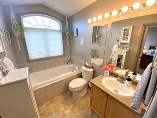 Photo 10: 59 LANGLEY Crescent: Spruce Grove House for sale : MLS®# E4263629