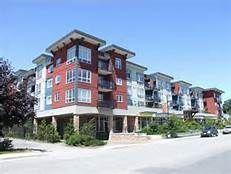 """Main Photo: 406 40437 TANTALUS Road in Squamish: Garibaldi Estates Condo for sale in """"The Spectacle"""" : MLS®# R2155646"""