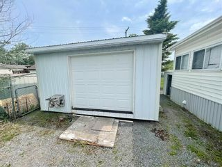 Photo 31: 31 VERNON KEATS Drive in St Clements: Pineridge Trailer Park Residential for sale (R02)  : MLS®# 202114751