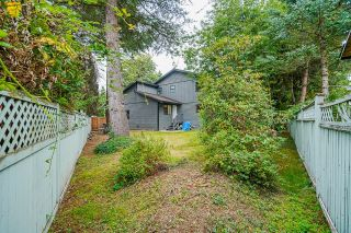 Photo 38: 10094 156B Street in Surrey: Guildford House for sale (North Surrey)  : MLS®# R2617142