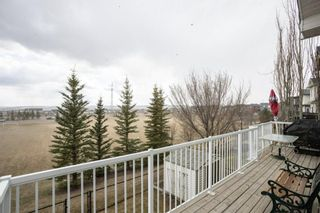 Photo 31: 91 Evanspark Terrace NW in Calgary: Evanston Detached for sale : MLS®# A1094150