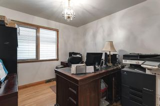 Photo 25: 1320 Craig Road SW in Calgary: Chinook Park Detached for sale : MLS®# A1139348