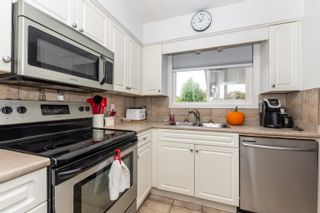 Photo 5: 2 9262 CHARLES Street in Chilliwack: Chilliwack E Young-Yale Townhouse for sale : MLS®# R2625275