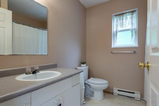 Photo 15: 6 555 Rockland Rd in : CR Campbell River South Row/Townhouse for sale (Campbell River)  : MLS®# 878113
