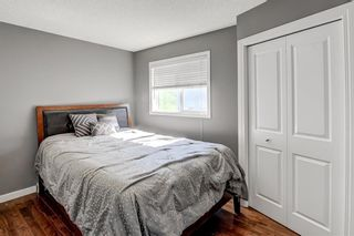 Photo 27: 517 Kincora Bay NW in Calgary: Kincora Detached for sale : MLS®# A1124764