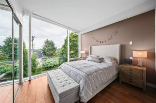 """Photo 20: 3475 VICTORIA Drive in Vancouver: Victoria VE Townhouse for sale in """"Latitude"""" (Vancouver East)  : MLS®# R2590415"""