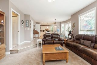 """Photo 15: 21630 45 Avenue in Langley: Murrayville House for sale in """"Murrayville"""" : MLS®# R2547090"""